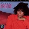 Capitol Gold: The Best of Minnie Riperton ジャケット写真