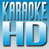 Download Karaoke HD - Happy (Originally by Pharrell Williams) [Instrumental Karaoke]