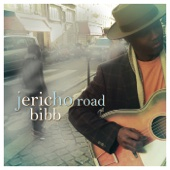 Jericho Road (Bonus Track Version)