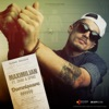 Domnisoare (feat. Zhao, Spike) - Single, Maximilian