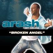 Broken Angel (Remixes) [feat. Helena] - EP
