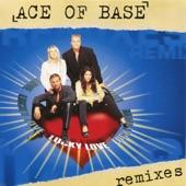 Lucky Love (The Remixes)