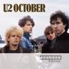 October (Deluxe Edition), U2