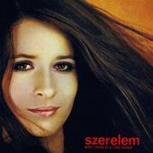 Koncz Zsuzsa összes nagylemeze: Szerelem (Hungaroton Classics)