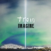 Imagine - Single
