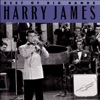I'll Get By (As Long As I Have You) (Album Version) - Harry James & His Orches...