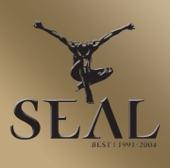 Seal: Best 1991-2004 (Deluxe Version)