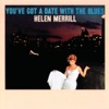 The Thrill Is Gone - Helen Merrill