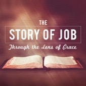 The Story of Job Through the Lens of Grace