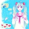 Sakusakuluckygirl - EP