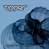 Daved & Confused - Tipper