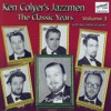 Tin Roof Blues  - Ken Colyer's Jazzmen