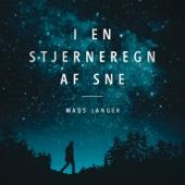 Mads Langer - I En Stjerneregn Af Sne artwork