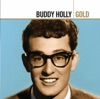 Gold, Buddy Holly