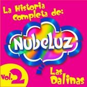 La Historia Completa de Nubeluz, Vol. 2
