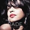Sade @
