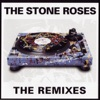 The Stone Roses: The Remixes, The Stone Roses