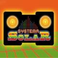 Systema Solar Mi kolombia