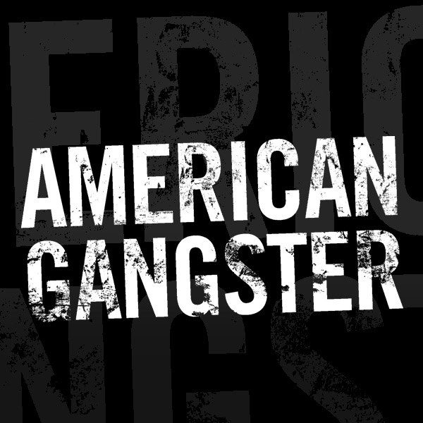 american gangster season 4