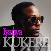 Iyanya - Kukere artwork