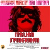 Italian Spiderman (Original Soundtrack) - EP