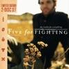 Imagem em Miniatura do Álbum: The Battle for Everything