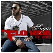 Sugar (feat. Wynter) - EP