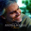 The Best of Andrea Bocelli: Vivere (Bonus Track Version), Andrea Bocelli