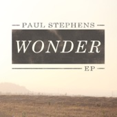 Wonder - EP
