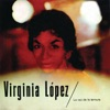 La Voz de la Ternura, Virginia Lopez