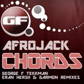 Chords - EP