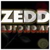 Autonomy - EP, Zedd