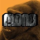 Mono Iii - Single