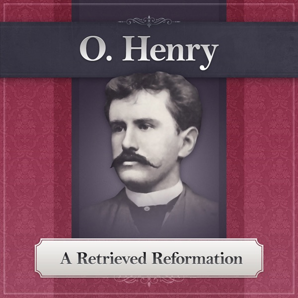 an analysis of the cop and the anthem by o henry Analysis of the short story the cop and the anthem by o henry plot the plot of the short story coincides with the story the events are arranged in a.