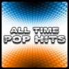 All Time Pop Hits