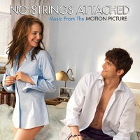 No Strings Attached - Official Soundtrack