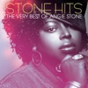 Stone Hits - The Very Best of Angie Stone