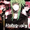 Holography - Single