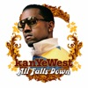 All Falls Down - Single, Kanye West
