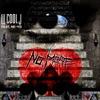 No More (feat. Ne-Yo) - Single, LL Cool J