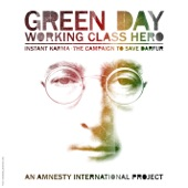 Working Class Hero - Single