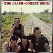 Download Combat Rock - 衝擊合唱團 on iTunes (Punk)