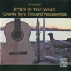 Stars Fell On Alabama  - Charlie Byrd Trio & Woodwinds
