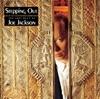 Jackson Joe