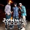 Do the John Wall - Troop 41
