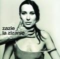 Zazie Larsen