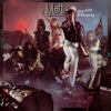 Shouting and Pointing, Mott the Hoople
