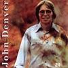 John Denver - The Story, John Denver