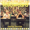 Yellowcard - Trembling