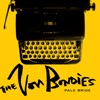 Pale Bride / Earthquake, The Von Bondies